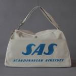 SAS SCANDINAVIAN AIRLINES(スカンジナビア航空(スウェーデン、デンマーク、ノルウェー))