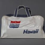 UNITED AIR LINES Hawaii(ユナイテッド航空(アメリカ))