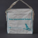 Trans International Airlines(トランス・インターナショナル航空(アメリカ))