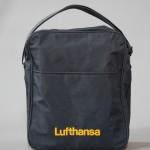 Lufthansa(ルフトハンザドイツ航空(ドイツ))