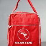 QANTAS(カンタス航空(オーストラリア))
