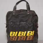 BI BI BI(ブラニフ航空(アメリカ))