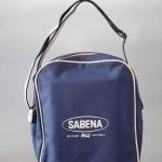 SABENA(サベナ・ベルギー航空(ベルギー))