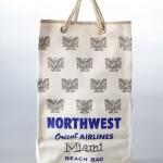 NORTHWEST Orient AIRLINES(ノースウエスト航空(アメリカ))