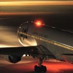 日本航空のボーイング767